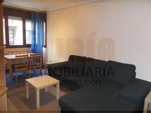 Apartamento en Alquiler en Pando / Milán - Pumarín