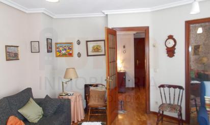 Apartamentos en venta con ascensor en Oviedo