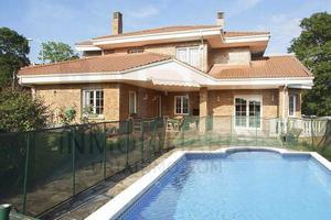 Alquiler Vivienda Casa-Chalet bolgachina