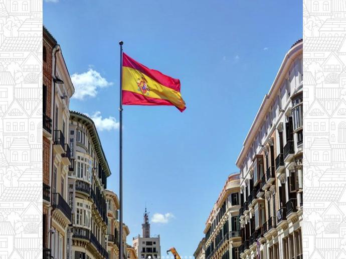 Foto 34 de Piso en Plaza De La Marina / Ensanche Centro - Puerto, Málaga Capital