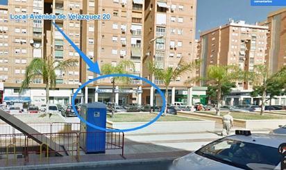 Locales de KINOS en venta en España