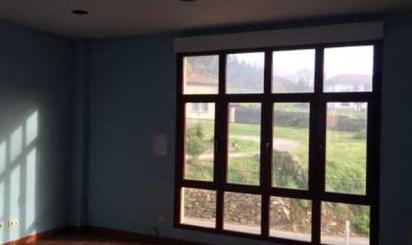 Casa adosada en venta en Soto de Luiña, Cudillero