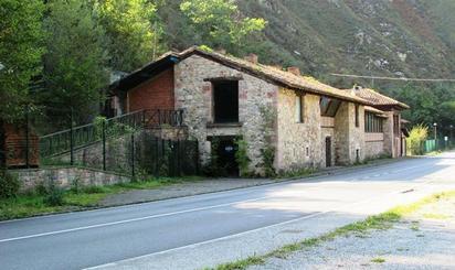 Local en venta en El Moñigo, Cangas de Onís