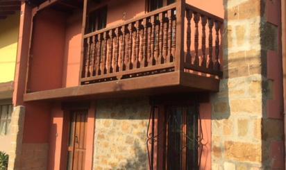 Finca rústica en venta en Barrio el Carmen, Villaescusa (Cantabria)