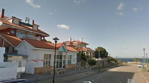Foto 2 de Edificio en venta en Bellamar, 8 Castrillón, Asturias