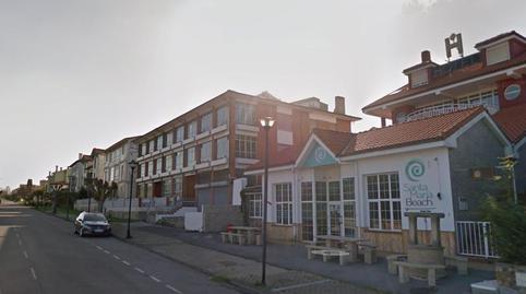 Foto 3 de Edificio en venta en Bellamar, 8 Castrillón, Asturias