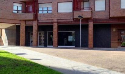 Local de alquiler en Juanín de Mieres, Oviedo
