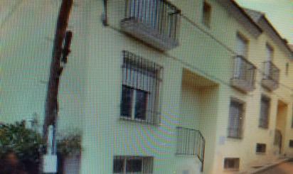 Casa o chalet en venta en Molino, Villanueva de Algaidas