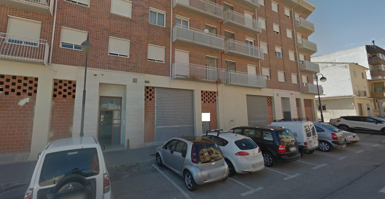 Locale commerciale  Avenida del país valencià. Oportunidad bancaria!! locales, precio rebajado, posibilidad de