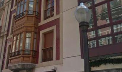 Áticos en venta en Gijón