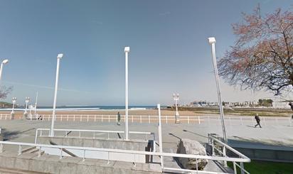 Pisos de alquiler en Este, Gijón