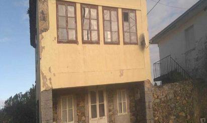 Finca rústica en venta en Aldea Carbajal, 26, Soto del Barco