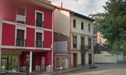 Edificio en venta en De la Huerta, 2, Villalegre - La Luz