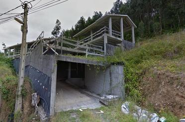 Terreno en venta en Paraje de Cañamon, 111, Soto del Barco