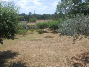 Terreno Urbanizable en Venta en Abrera, Can Amat / Abrera