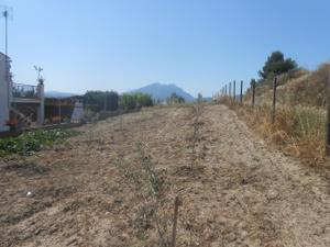 Terreno Urbanizable en Venta en Can Torres,las Carpas / Abrera