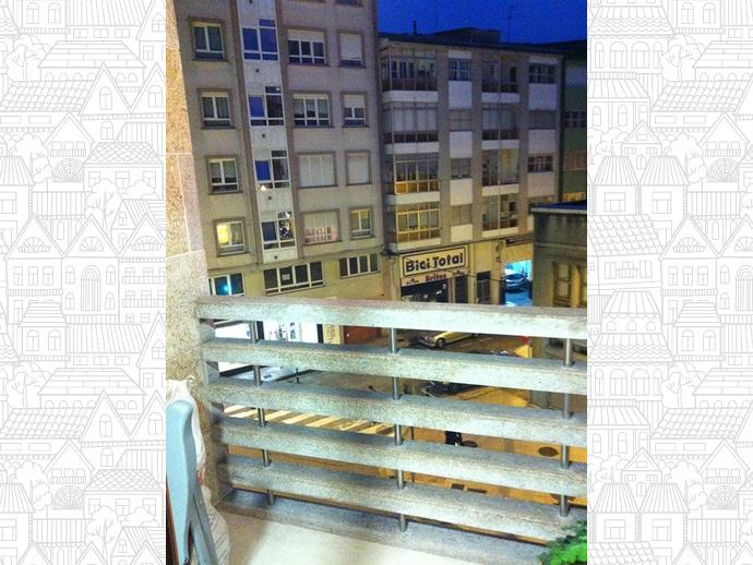 Foto 12 de Pis a Lugo Capital - A Milagrosa / A Milagrosa, Lugo Capital