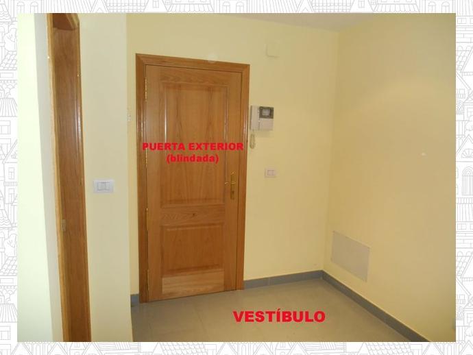 Photo 3 of Apartment in Lugo Capital - Acea De Olga - Augas Férreas / Acea de Olga - Augas Férreas, Lugo Capital