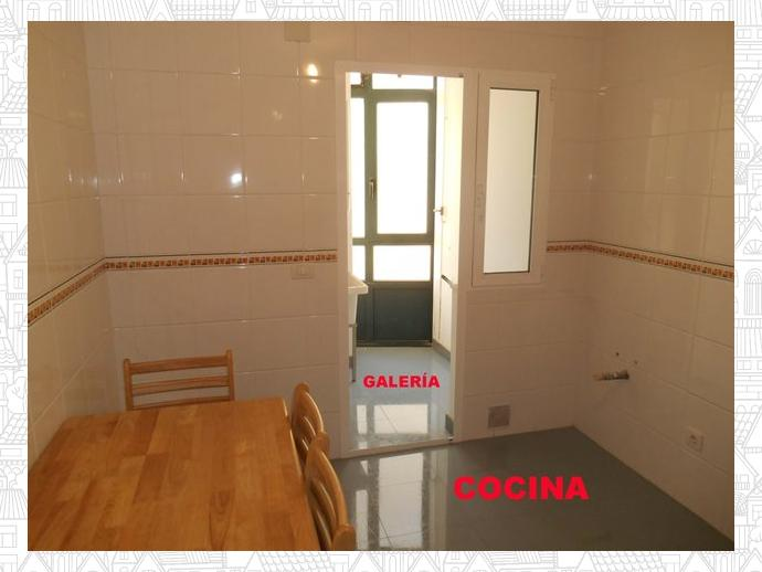 Photo 9 of Apartment in Lugo Capital - Acea De Olga - Augas Férreas / Acea de Olga - Augas Férreas, Lugo Capital