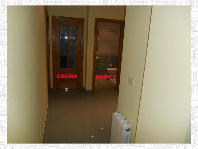 Photo 10 of Apartment in Lugo Capital - Acea De Olga - Augas Férreas / Acea de Olga - Augas Férreas, Lugo Capital