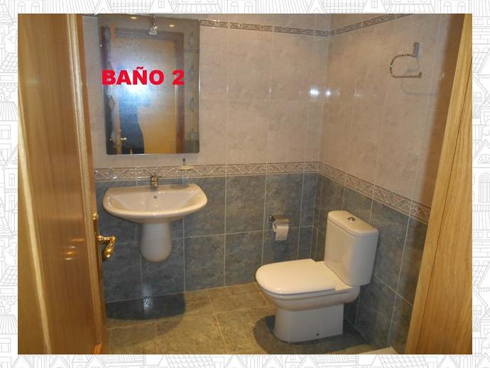 Photo 14 of Apartment in Lugo Capital - Acea De Olga - Augas Férreas / Acea de Olga - Augas Férreas, Lugo Capital