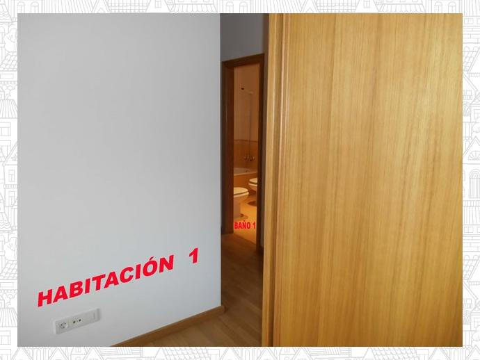 Photo 17 of Apartment in Lugo Capital - Acea De Olga - Augas Férreas / Acea de Olga - Augas Férreas, Lugo Capital