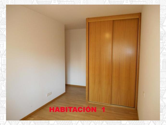 Photo 19 of Apartment in Lugo Capital - Acea De Olga - Augas Férreas / Acea de Olga - Augas Férreas, Lugo Capital