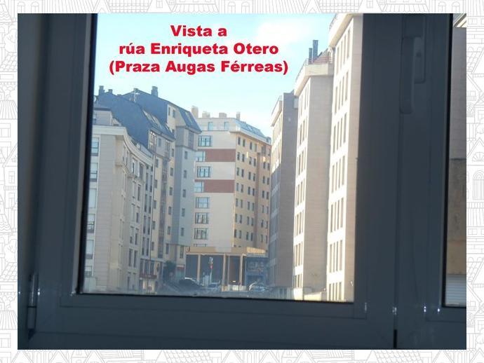 Photo 25 of Apartment in Lugo Capital - Acea De Olga - Augas Férreas / Acea de Olga - Augas Férreas, Lugo Capital