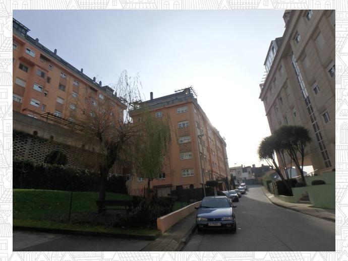 Foto 3 de Dúplex en Lugo Capital - Aceña De Olga / Acea de Olga - Augas Férreas, Lugo Capital