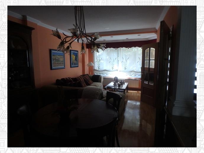 Foto 5 de Casa adosada en  Estrada Da Granxa / Acea de Olga - Augas Férreas, Lugo Capital
