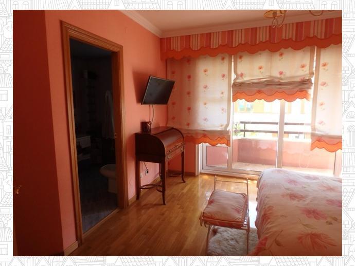 Foto 25 de Casa adosada en  Estrada Da Granxa / Acea de Olga - Augas Férreas, Lugo Capital