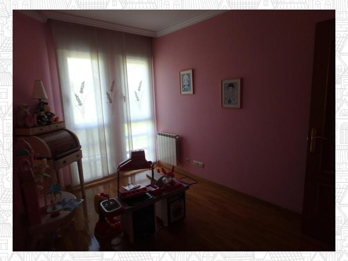Foto 42 de Casa adosada en  Estrada Da Granxa / Acea de Olga - Augas Férreas, Lugo Capital