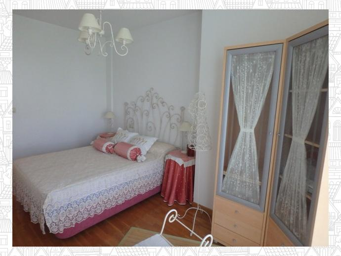 Foto 45 de Casa adosada en  Estrada Da Granxa / Acea de Olga - Augas Férreas, Lugo Capital