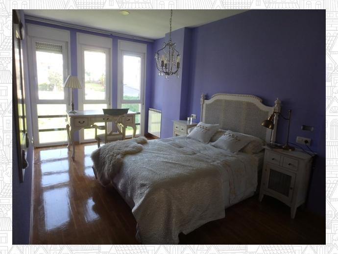 Foto 47 de Casa adosada en  Estrada Da Granxa / Acea de Olga - Augas Férreas, Lugo Capital