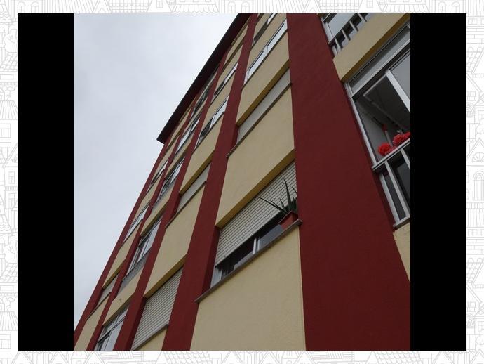 Foto 18 de Piso en Lugo Capital - Paradai / Paradai, Lugo Capital