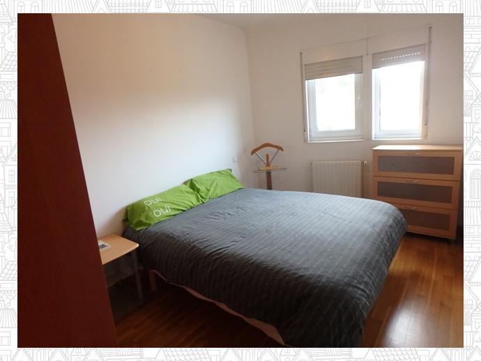 Photo 20 of Apartment in Street Estrada Vella De Santiago 84 / Parroquias Rurales, Lugo Capital