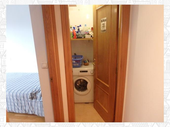 Photo 24 of Apartment in Street Estrada Vella De Santiago 84 / Parroquias Rurales, Lugo Capital