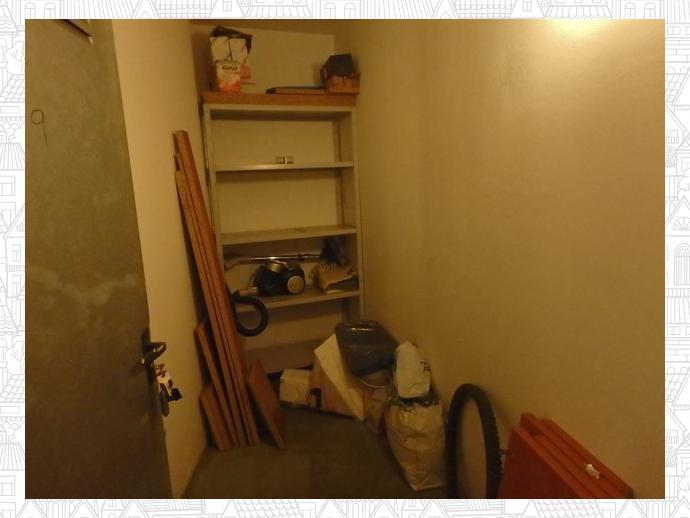 Photo 26 of Apartment in Street Estrada Vella De Santiago 84 / Parroquias Rurales, Lugo Capital