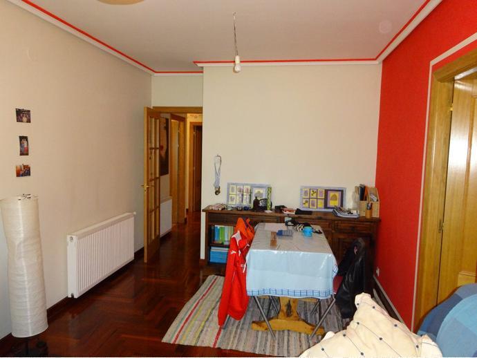 Foto 4 de Apartamento en Lugo Capital - Sagrado Corazón / Sagrado Corazón - As Gándaras, Lugo Capital