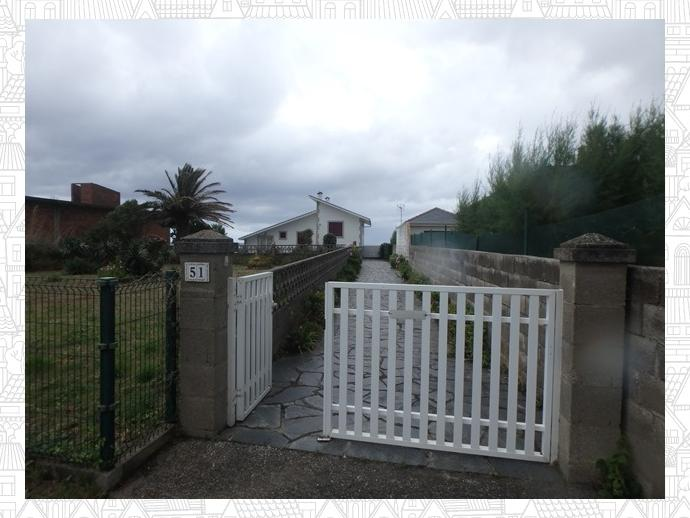 Photo 3 of House in  Avenue Casiano Moreno, 51 / Barreiros