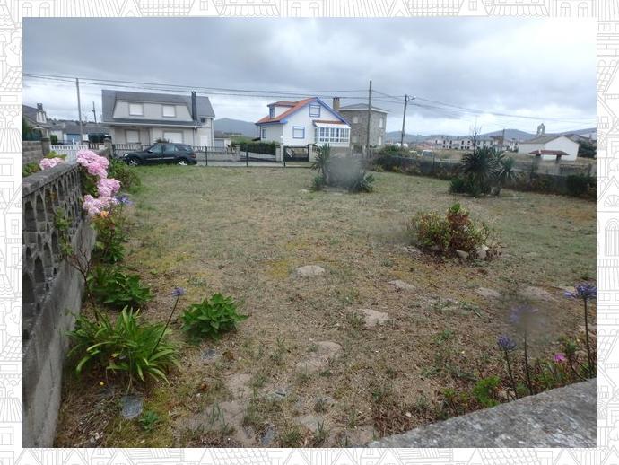 Photo 4 of House in  Avenue Casiano Moreno, 51 / Barreiros