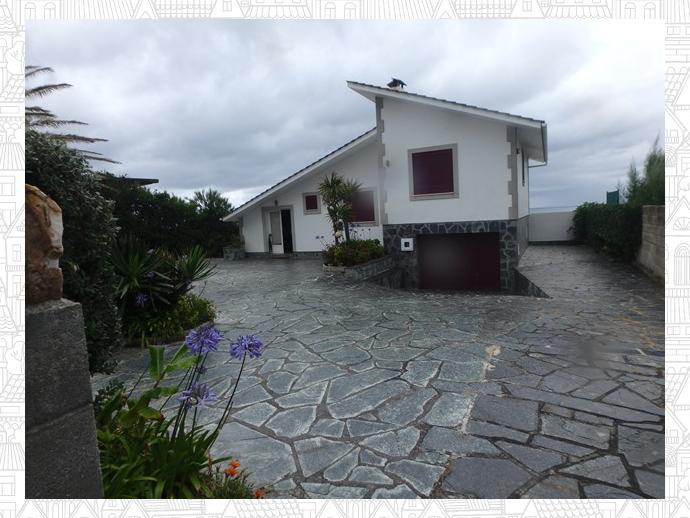 Photo 5 of House in  Avenue Casiano Moreno, 51 / Barreiros