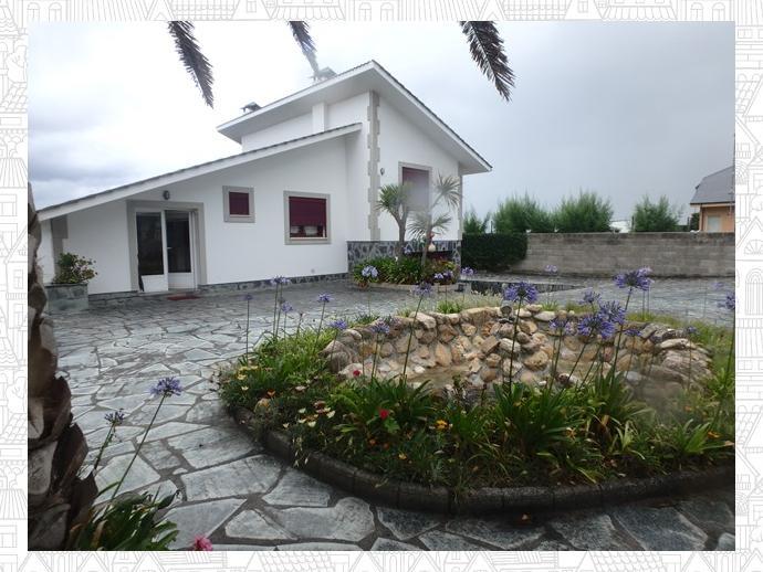 Photo 6 of House in  Avenue Casiano Moreno, 51 / Barreiros
