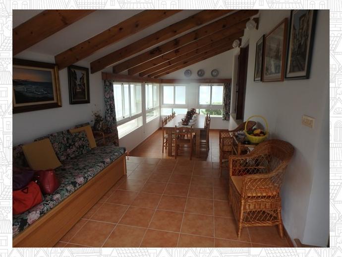 Photo 17 of House in  Avenue Casiano Moreno, 51 / Barreiros