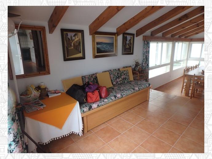 Photo 18 of House in  Avenue Casiano Moreno, 51 / Barreiros