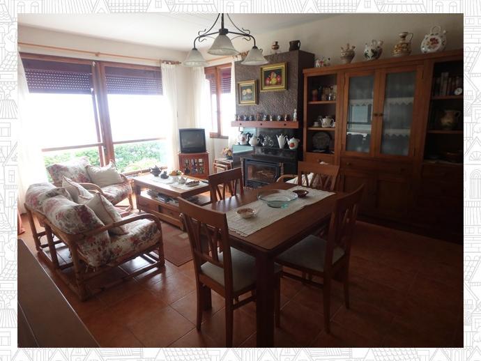 Photo 23 of House in  Avenue Casiano Moreno, 51 / Barreiros