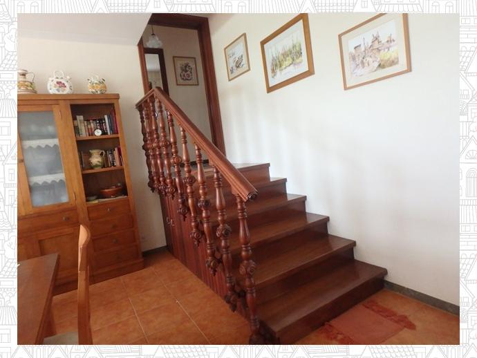 Photo 28 of House in  Avenue Casiano Moreno, 51 / Barreiros