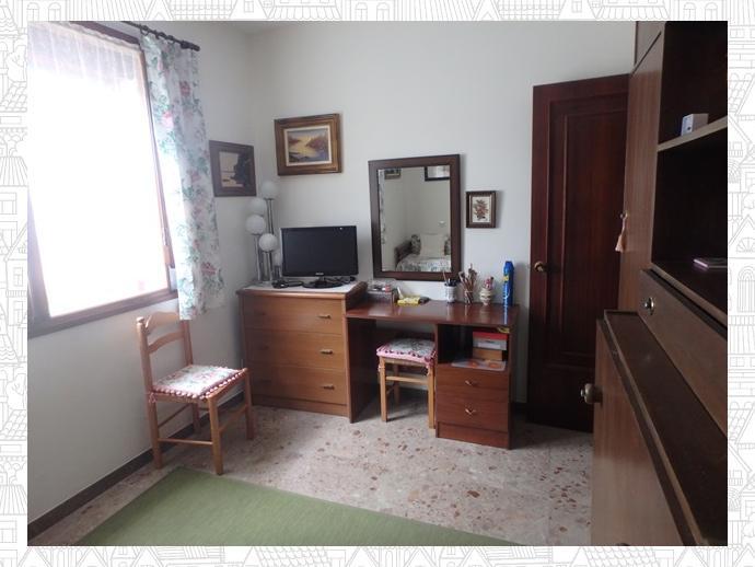 Photo 34 of House in  Avenue Casiano Moreno, 51 / Barreiros