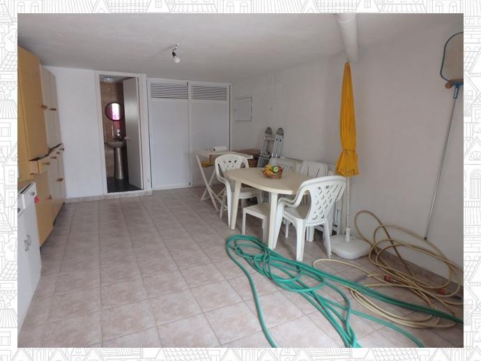 Photo 39 of House in  Avenue Casiano Moreno, 51 / Barreiros