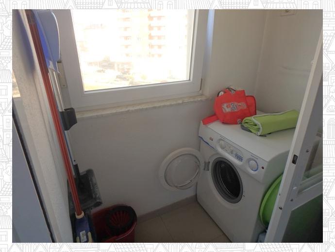 Foto 16 de Apartamento en Avenida Avenida De La Coruña 377 / A Piriganlla - Albeiros - Garabolos, Lugo Capital